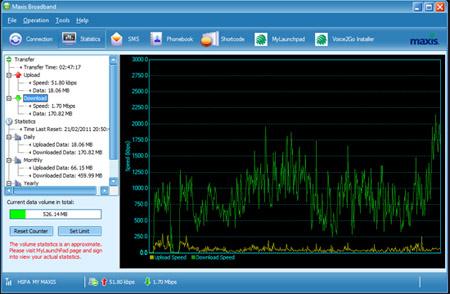 broadband_manager