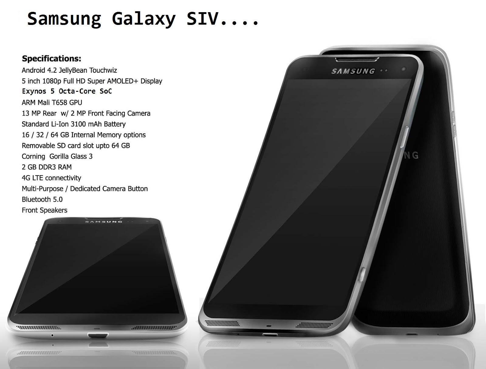 Samsung-Galaxy-S-IV1