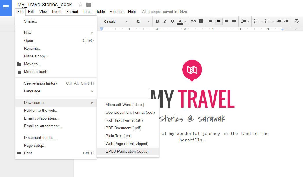 How to Make PDFs Editable With Google Docs: 12 Steps