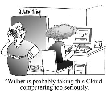 Dilbert Iso Cartoon besides 284323 further Wel e To Cloud  puting as well Dilbert S 20 Funniest Cartoons On Big Data besides 1020290. on dilbert firewall cartoon