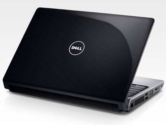 Building On That Foundation Dell Malaysia Introduces A New Variant Of The Studio 14You Will Now Have Options To Choose 14 Featuring