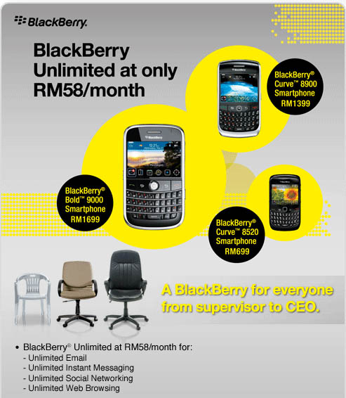 blackberry business plan You may sign up for any smartsurf or powervalue plans to use with your  blackberry® smartphone to use your blackberry® smartphone optimally, we.
