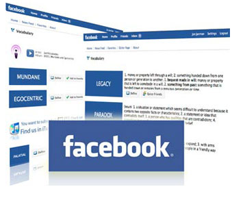 how to save facebook chat history journals
