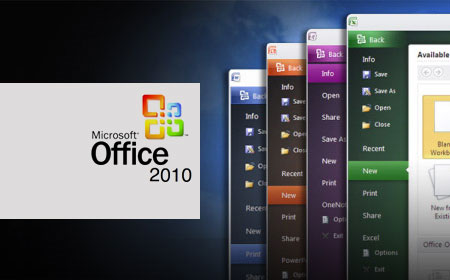 Microsoft Office 2010 Download | Frontine Blog